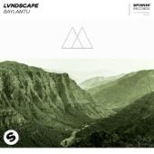 LVNDSCAPE - Baylamtu