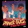 Dinner Guest (feat. MoStack) by AJ Tracey iTunes Track 1