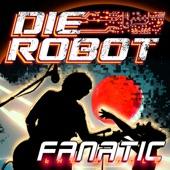 Fanatic - Single