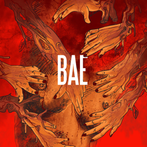 Mad Money - Bae