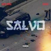 Salvo (feat. G4 Jag) - Single