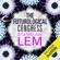 Stanisław Lem - The Futurological Congress: From the Memoirs of Ijon Tichy (Unabridged)