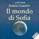Jostein Gaarder - Il mondo di Sofia