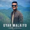 John Jebaraj - Uyar Malaiyo artwork