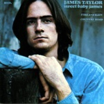 James Taylor - Country Road