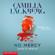 Camilla Läckberg - No Mercy. Rache ist weiblich