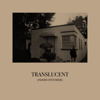 Translucent - Anders Offenberg