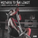 Various Artists - Fitness to the Limit: Train Hard and Push Yourself