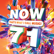 NOW That's What I Call Music, Vol. 71 - Various Artists - Various Artists
