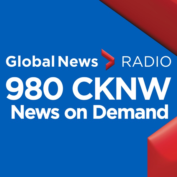 CKNW News on Demand