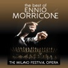 Ennio Morricone - The Wild Horde (My Name Is Nobody)