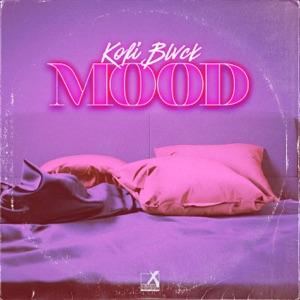 Kofi Black - Mood