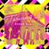 Turning Up (R3HAB Remix) - ARASHI & R3HAB