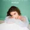 Maelle - Toutes les machines ont un cœur Grafik