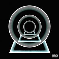 Lagu mp3 Russ -  baru, download lagu terbaru