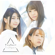 TrySail Truth. free listening