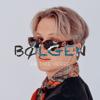 BØLGEN - Er ikke verre artwork