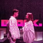 Anna Zak - Block