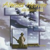 Icon Almost Heaven: John Denver's America (The Original Cast Recording)