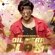 Dil Mera Blast - Darshan Raval