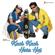 Kuch Kuch Hota Hai (Original Motion Picture Soundtrack) - Jatin - Lalit