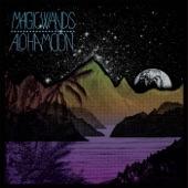 Magic Wands - Black Magic (Sep V Mix) [Bonus Track]