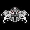 Fleisch - British artwork