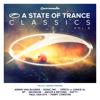 A State of Trance Classics, Vol. 8 (The Full Unmixed Versions) - Armin van Buuren