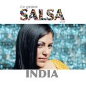 India - Vivir Lo Nuestro (feat. Marc Anthony)