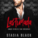 Lastimada: Un Romance Oscuro Multimillonario [Hurt: A Dark Billionaire Romance]: Amor Oscuro nº 1 [Dark Love, Book 1] (Unabridged) - Stasia Black