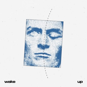 Trevor Daniel - Wake Up