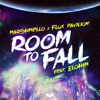 Room to Fall (feat. Elohim) - Single, Marshmello & Flux Pavilion