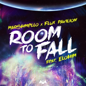 Room to Fall (feat. Elohim)