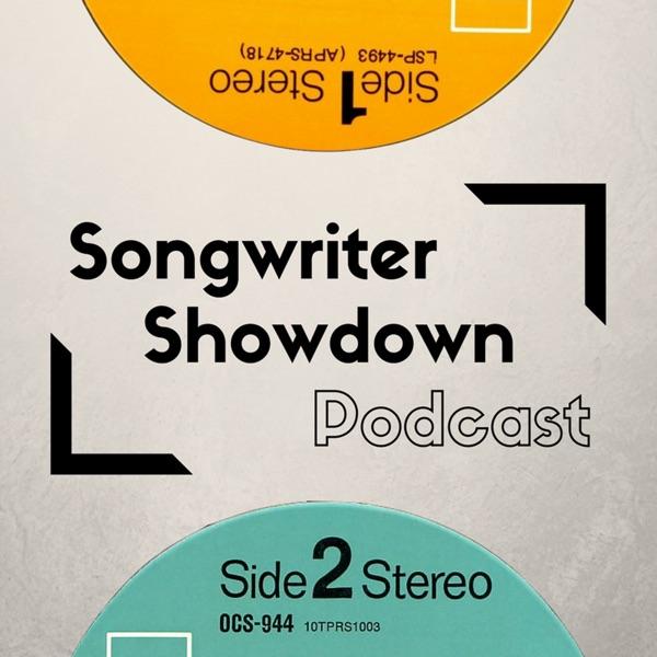 Songwriter Showdown
