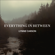 Lynnie Carson - Everything In Between - EP