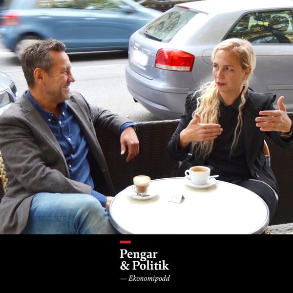 Valspecial: invandring och integration | Peo Hansen