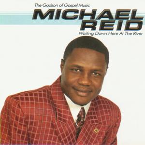 Michael Reid - Gospel (Medley)