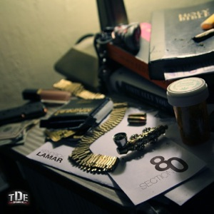 Section.80 Mp3 Download