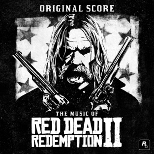 Red Dead Redemption 2 (Original Score) Soundtrack M4A Download
