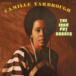 Camille Yarbrough - Ain't It A Lonely Feeling