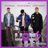 Lions (feat. Maximilian & Knyte Vission) - Single, Young Sambito