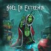 Various Artists - Noël in extremis artwork