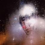 Omar Duro & Singularis - Ame