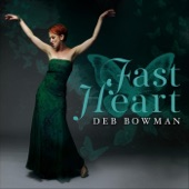 Deb Bowman - Shelter Me from the Storm
