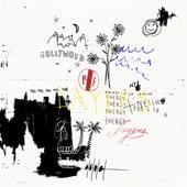 Party Favor - Wasabi feat. Salvatore Ganacci