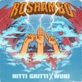 Nitti Gritti/Wuki - Swet
