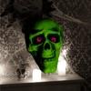 Hörspielkammer des Schreckens - seltsame Hörspiele vorm Hörspiel-Gericht