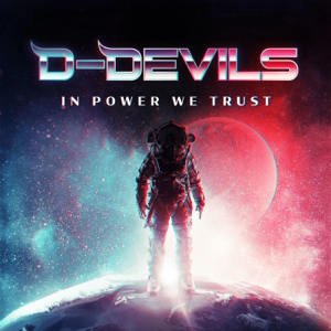 D-Devils - In Power We Trust