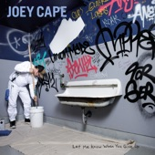 Joey Cape - Daylight