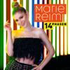 Marie Reim - Weil das Mädels so machen Grafik